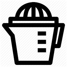 <b>Citrus</b>, juice, <b>juicer</b>, <b>kitchen</b>, <b>squeezer</b> icon