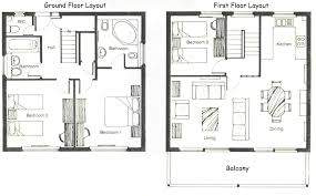 floor plans: floor plans lodge floor plans barnsdale hall hotel floor plans pinterest popular home and cape cod