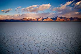 Image result for steens mountain desert