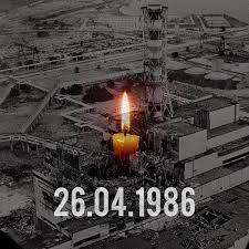 Картинки по запросу чорнобильська трагедія