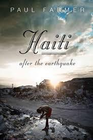 essays on earthquakes essay about earthquakes