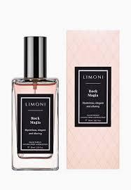 "<b>Парфюмерная вода</b> Limoni Eau de Parfum ""<b>Rock Magia</b>"", 30 мл ..."