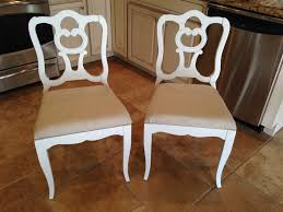 Dining Room Chair Reupholstery How To Reupholster A Dining Room Chair Design Ideas Home