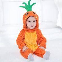 Kids <b>Adult Inflatable Pikachu</b> Costumes Fashion Large <b>Pokemon</b> ...