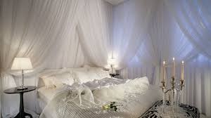 bedroom white bed set single beds for teenagers bunk beds with stairs twin over full bedroom white bed set