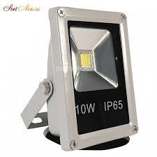 Настенный <b>прожектор</b> Imex <b>LFL</b>.<b>597.20</b> из Германии купить в ...