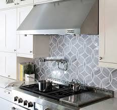 sacks glass tile backsplash this particular tile is polly in absolute white and pearl from beau mo
