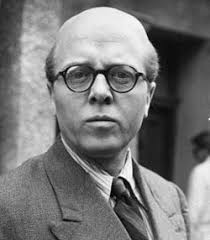 What programmes has Jack Carr been in? - 1185228300000-31209-10RillingtonPlace-1184341933218