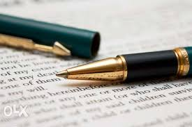 thesis writing philippines