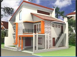 Image result for rumah membangun
