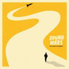<b>Bruno Mars</b> - <b>Doo-Wops</b> & Hooligans Lyrics and Tracklist   Genius