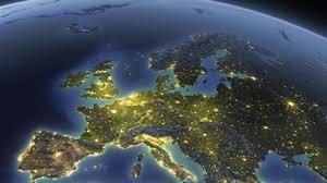 """Résultat de recherche d'images pour """"image europe"""""""