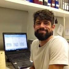 I'm looking for software like CPCe (<b>Coral</b> Point Count with Excel ...