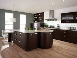 modern kitchen setup:  modern kitchen cabinets design for kitchen room great of ceiling design for kitchen