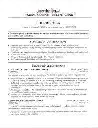 news assistant resume s assistant lewesmr sample resume library assistant resume dental hygienist