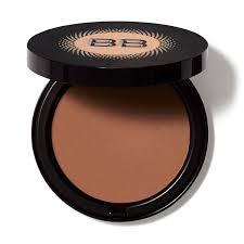 <b>Bobbi Brown Bronzing Powder</b> Reviews 2020