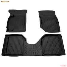 <b>Коврики</b> салона, <b>багажника</b> для <b>MITSUBISHI</b> Lancer Classic ...