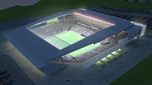 Resultado de imagem para estádio itaquerão