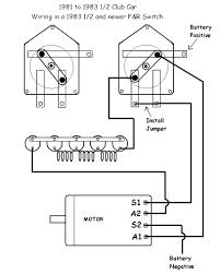 ezgo 36 volt golf cart wiring diagram ezgo image i183 photobucket com albums x226 69twofinner ccrev on ezgo 36 volt golf cart wiring diagram