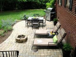 nice affordable patio ideas cheap outdoor patio furniture ideas cheap outdoor furniture ideas