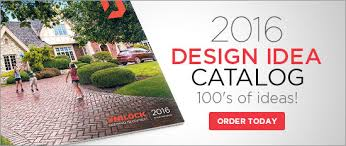 working creating patio: ny nj pa ct landscaping ideas pavers and walls