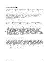 job description essay  compucenterco college essay papers introduction hrmbuss essay