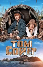 Фильм <b>Том Сойер</b> (2011) смотреть онлайн бесплатно в хорошем ...
