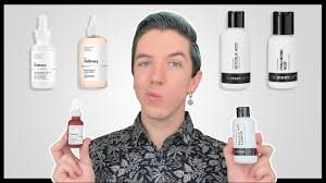 The Ordinary vs <b>The Inkey List</b>: Which Is BEST? - YouTube