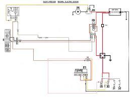 ducati 906 paso wiring diagram ducati wiring diagrams ducatipaso org • view topic coil relay installation description image ducati paso wiring diagram