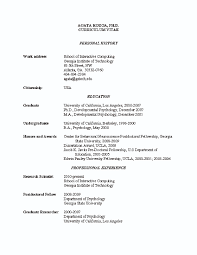research scientist position resume sample research scientist position