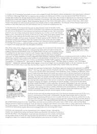 english hhsresourceprogram english 1 04 30 12 of mice and men packet the migrant experi pg6 jpg