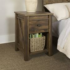 Night Tables For Bedroom Pianpian Bedside Table Night Stands Hc28 Suzy Wong Nite Table