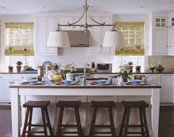 build kitchen island sink: new ikea kitchen island picture of new in interior design diy