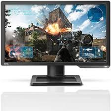 BenQ <b>ZOWIE</b> XL2411P <b>24</b> Inch 144Hz Gaming Monitor 1080P 1ms ...