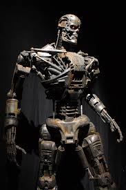 Image result for images the terminator
