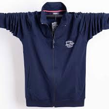 2020 <b>Autumn Large Size</b> Long Sleeved Oversized T shirt <b>Men's</b> V ...