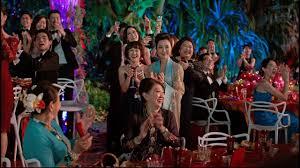 Author <b>Jenny</b> Han on the 'abundance' of an all-Asian <b>movie</b> cast ...