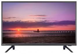 ЖК-телевизор <b>Supra</b> STV-LC32LT0013W 32''; 1366x768 • AV, VGA ...