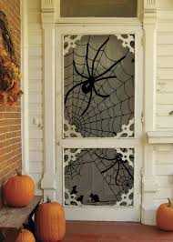 halloween decorations for office office halloween decorations kids room marvelous halloween front porch decoration using spooky attractive cool office decorating ideas