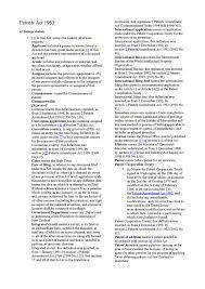 laws intellectual property notes oxbridge notes intellectual property law notes
