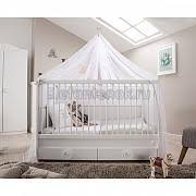 Коллекция мебели <b>Cilek Baby Cotton</b> - кровати, стеллажи ...