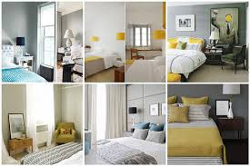 yellow and gray bedroom:  images about color palette yellowgrey on pinterest yellow bedrooms grey yellow and gray walls