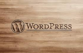 Hasil gambar untuk wordpress