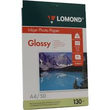<b>Бумага</b> Lomond 0102017 — купить, цена и характеристики, отзывы