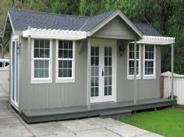 Sq FT Guest House Plans Sq FT Cottages  sq ft cabin     Sq FT Guest House Plans Sq FT Cottages