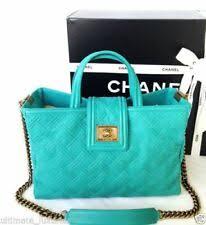 CHANEL <b>Boy Bags</b> & Handbags for <b>Women</b> for sale   eBay