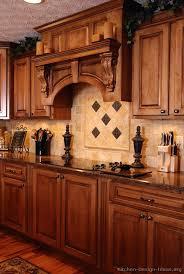 interior design kitchens mesmerizing decorating kitchen:  ideas about tuscan kitchens on pinterest tuscan decor tuscan homes and tuscan style