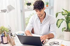 get jobs by email hr consultant job description