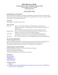 help resume help build resume x resimplifyco build  sample resumes     Athletics Health Fitness Resume Example   Letter sample  Free resume and Resume  writing