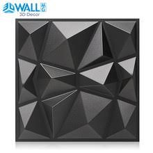 Shop <b>3d Print</b> – Great deals on <b>3d Print</b> on AliExpress